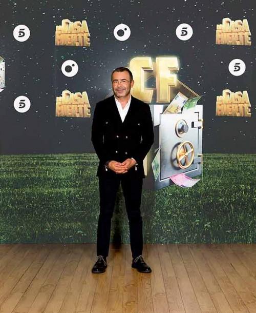 'La casa fuerte 2', estreno en Telecinco