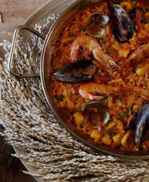 Restaurantes de Madrid con Take Away y Delivery para disfrutar de las nuevas restricciones