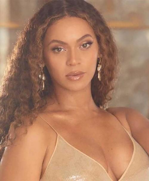 Beyoncé lidera las nominaciones a los Premios Grammy 2021