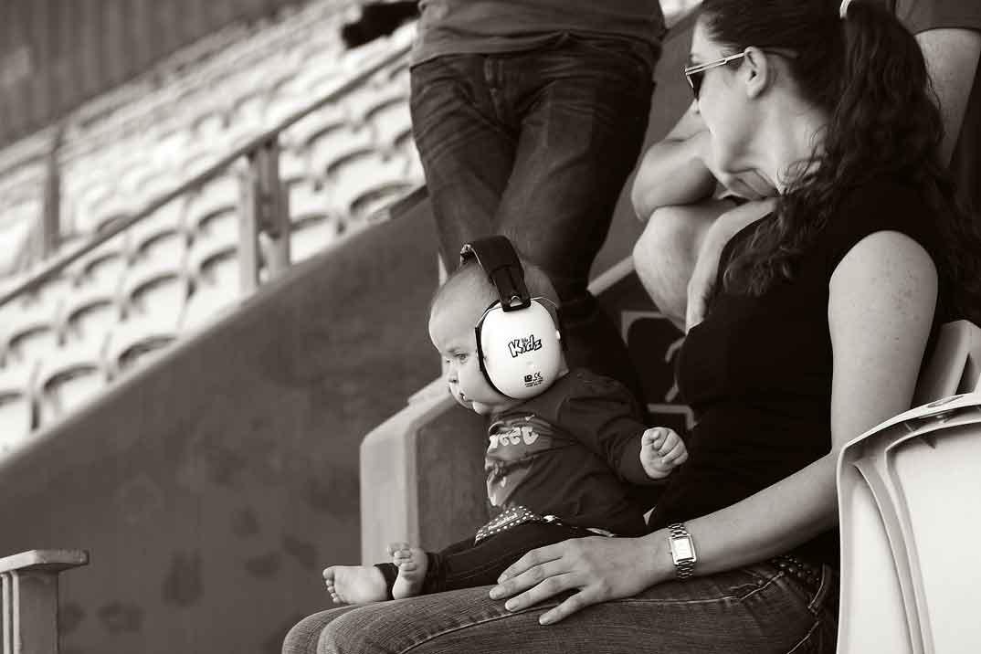 cascos-bebe-auditivo