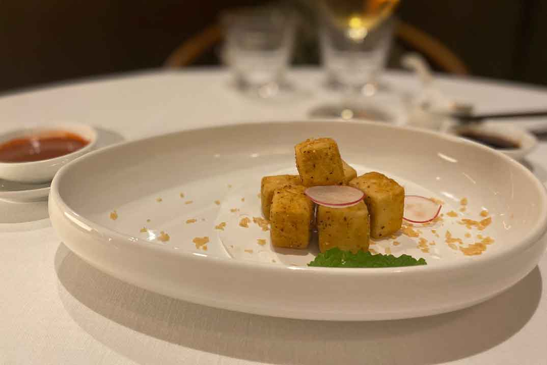 china-crown-tofu