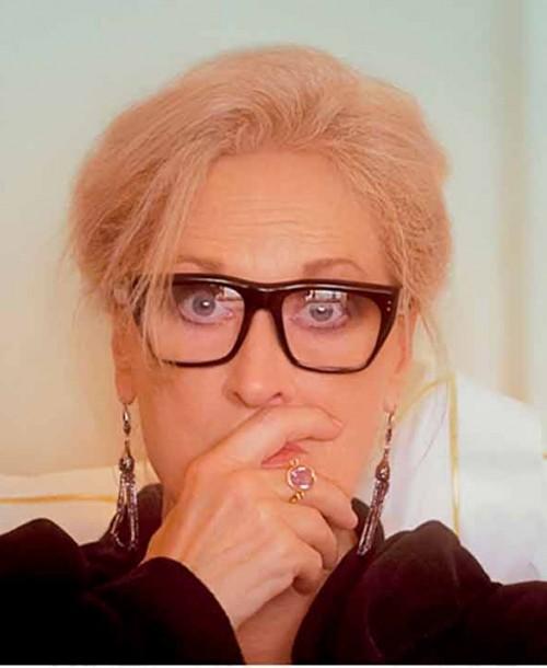 'Déjales hablar', con Meryl Streep, fecha de estreno y trailer