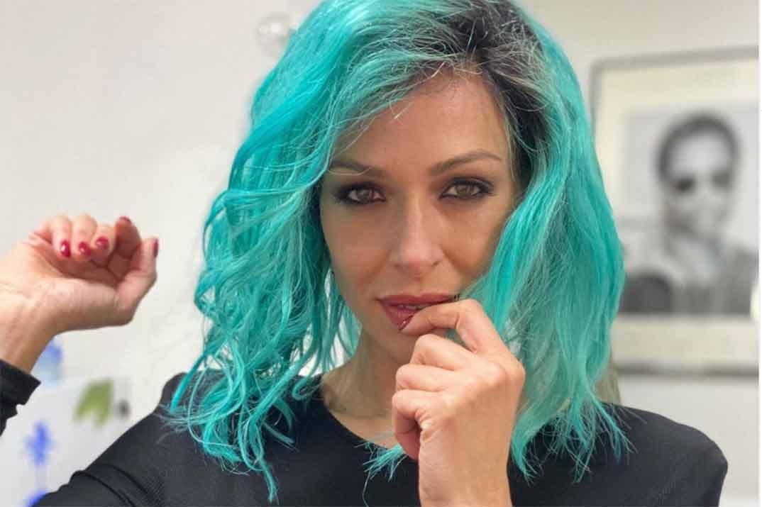 Eva González celebra su 40 cumpleaños… ¿con cambio de look?