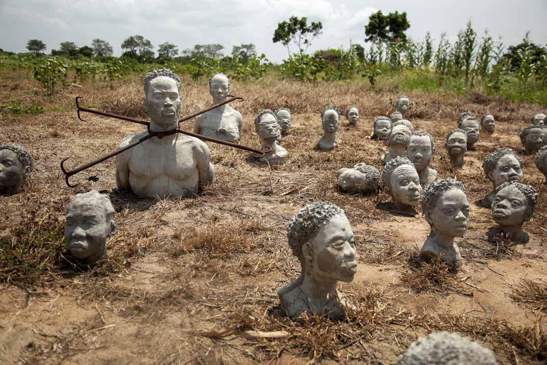 esclavos movistar entrada