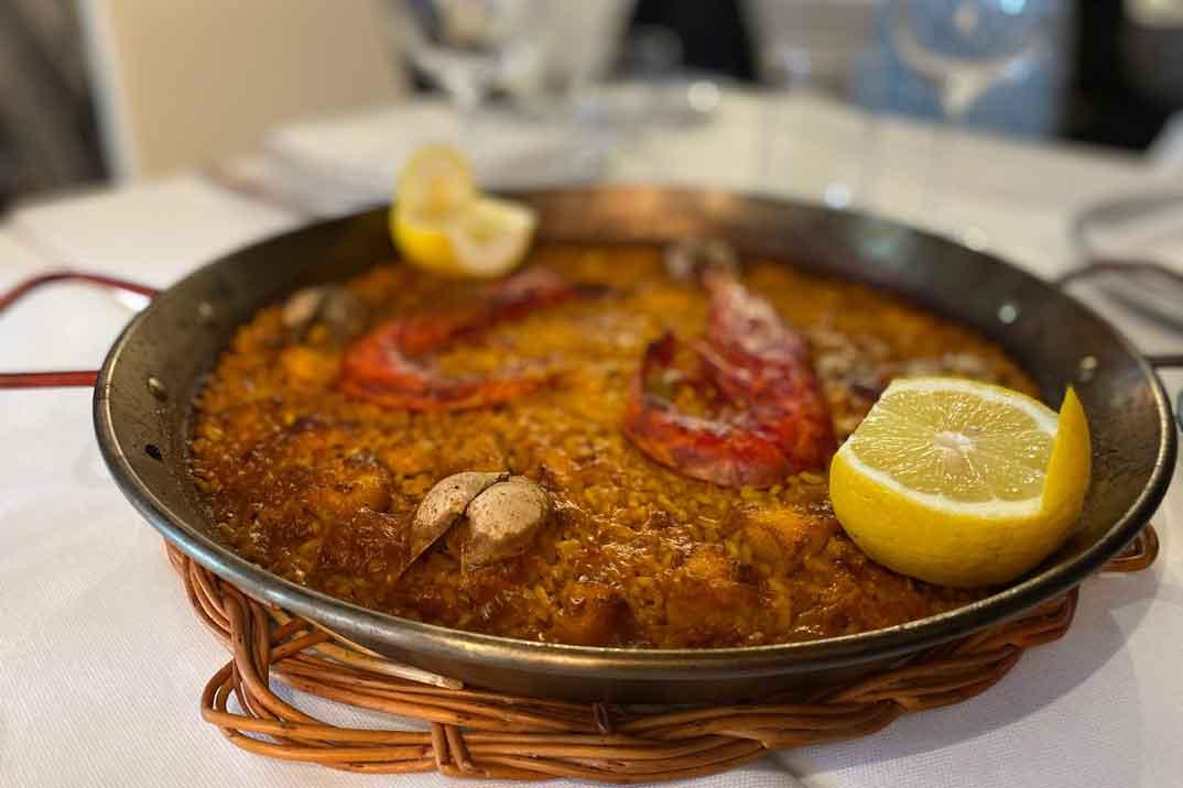 grupo-oter-take-away-paella