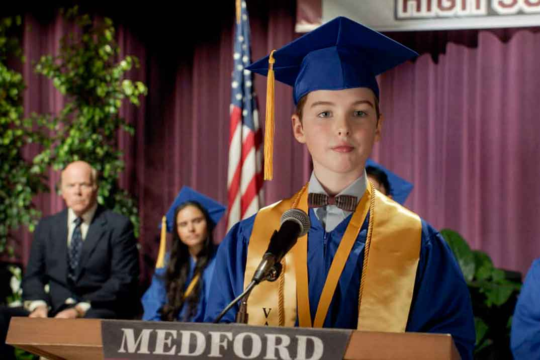 joven-sheldon-graduacion