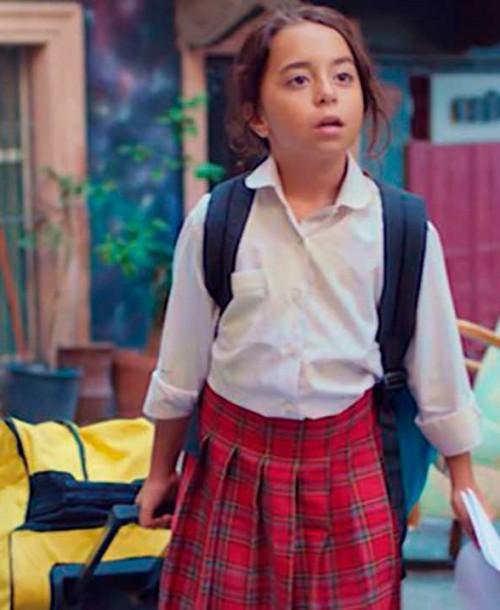 'Mi hija' – Estreno de la nueva serie turca esta noche en Antena 3