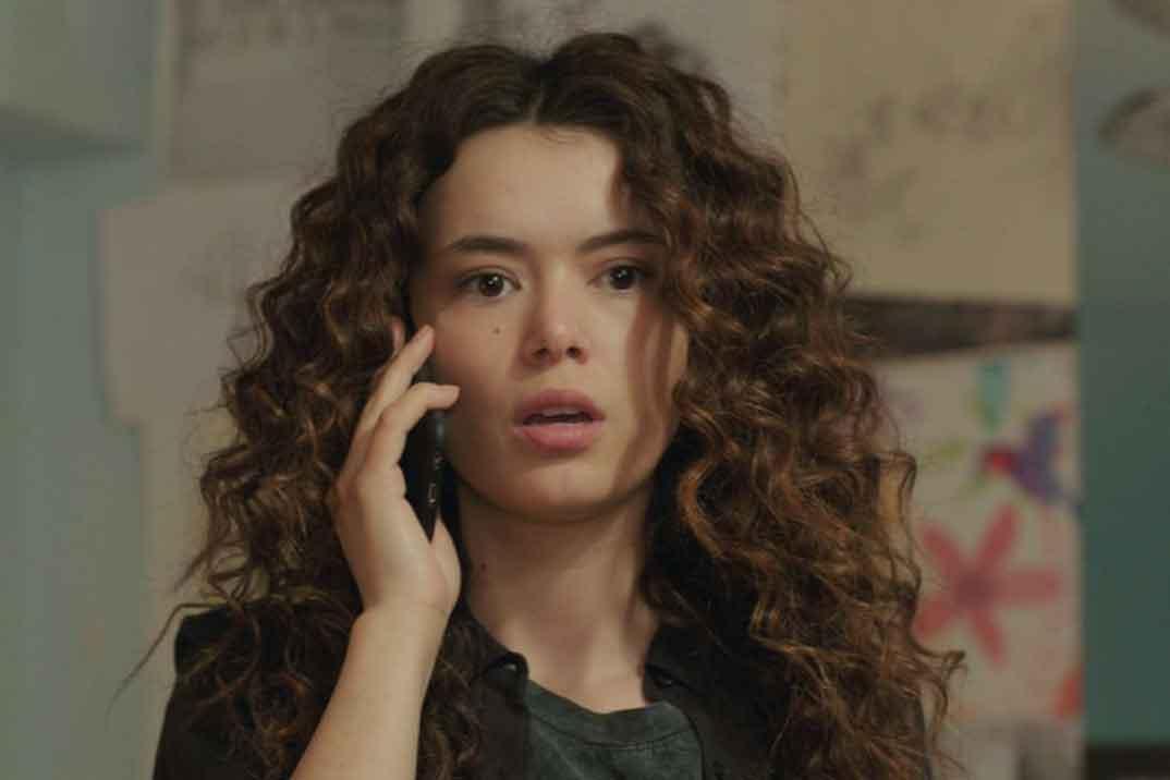 mujer-1x32-sirin