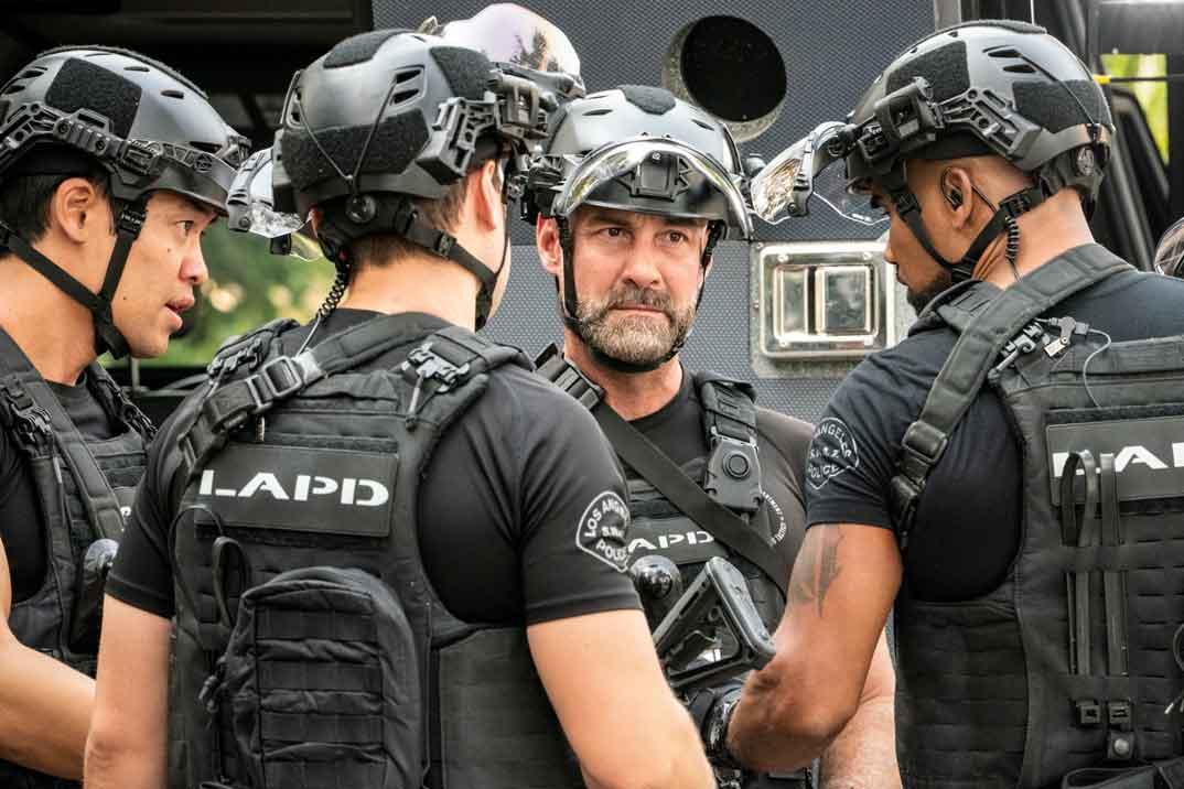 swat-4x01