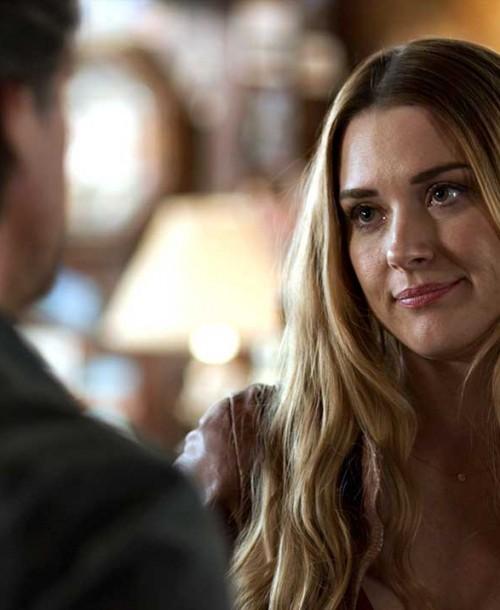 """""""Virgin River"""" Temporada 3 – Fecha de estreno, Trailer y escena adelanto de lo que nos espera"""