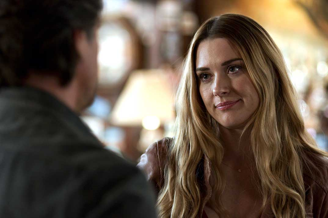 """""""Virgin River"""" Temporada 3 – Fecha de estreno y todo lo que sabemos hasta ahora"""