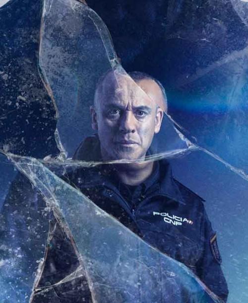 'Bajocero' – Estreno en Netflix del thriller protagonizado por Javier Gutiérrez