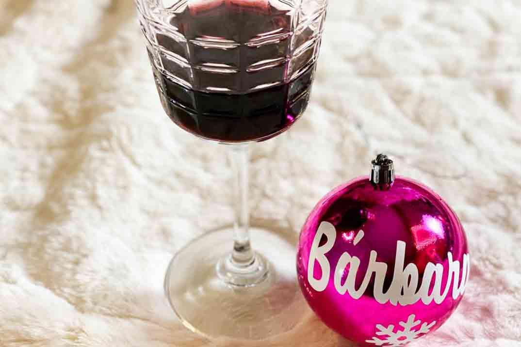 barbireando-vino-navidad
