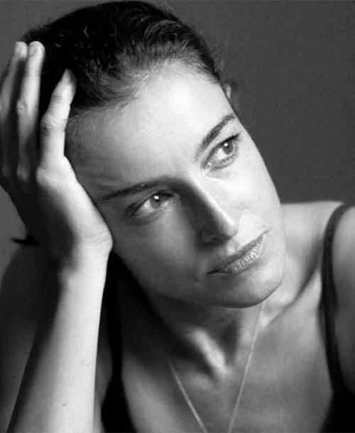 Blanca Romero deja la obra 'Yerma', tras la detención de Rafael Amargo
