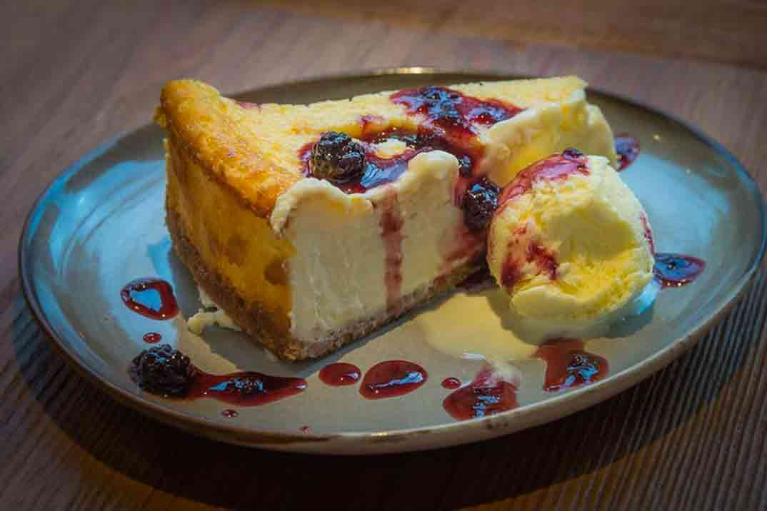 casa-cristal-tarta-queso