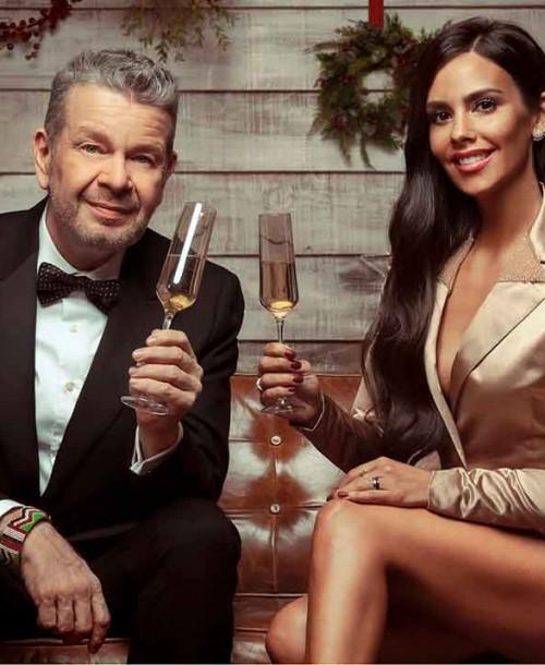 Nochevieja y Campanadas en TV: Con quién despedir el 2020