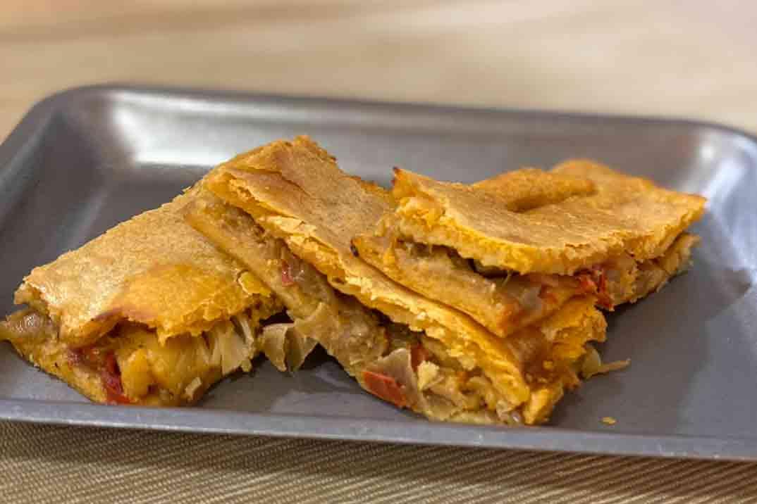 dorigen-empanada