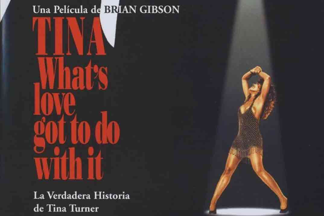 «Tina» – La verdadera historia de Tina Turner esta noche en Cosmo