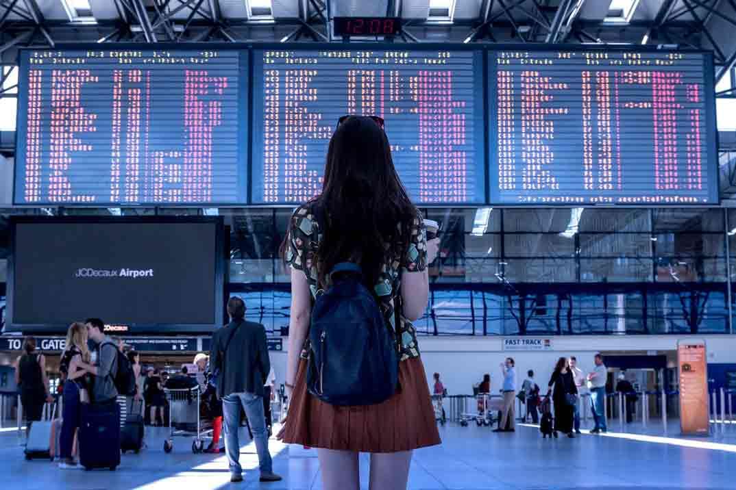 viajar-aeropuerto