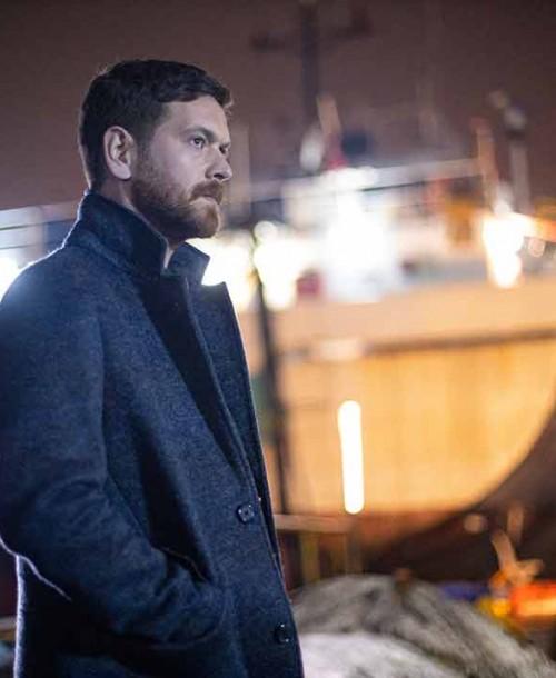 '50 m2′, la serie turca que llega a Netflix