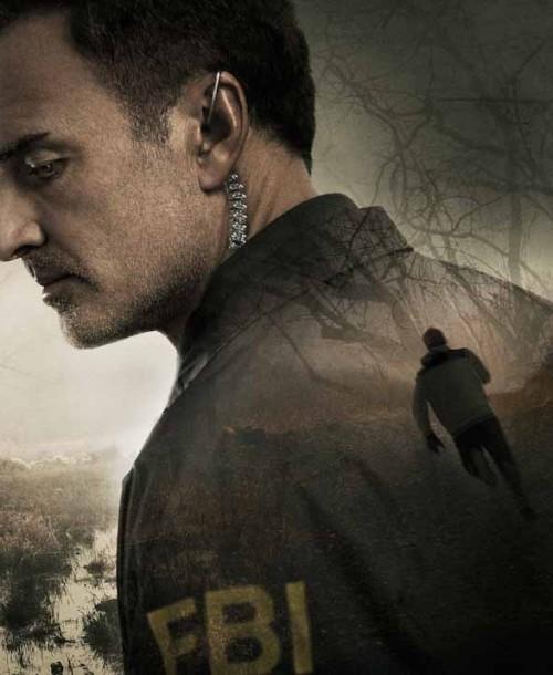 FBI: Most Wanted – Estreno Temporada 2 en Fox TV