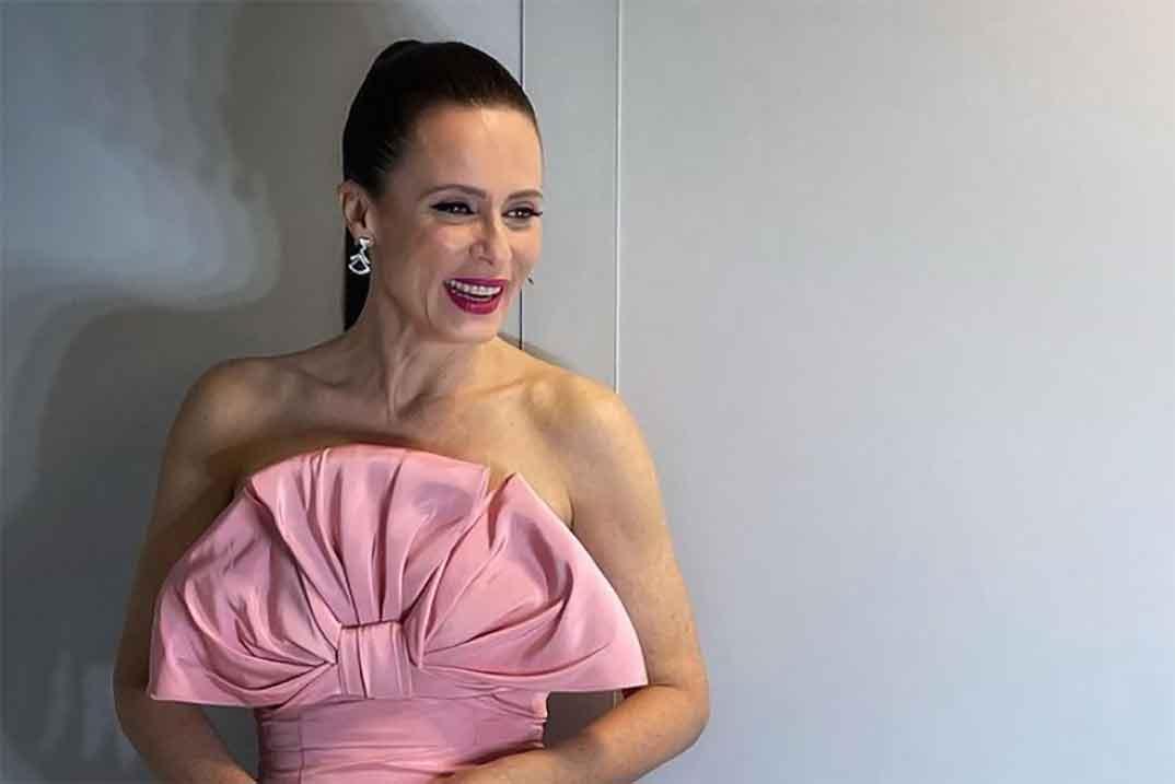 Premios Forqué 2021: Los mejores looks de la alfombra roja