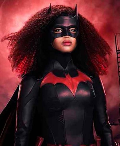 'Batwoman', estreno de la Segunda Temporada