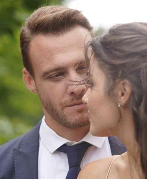 «Love is in the air» Capítulo 3 y 4 esta noche en Telecinco