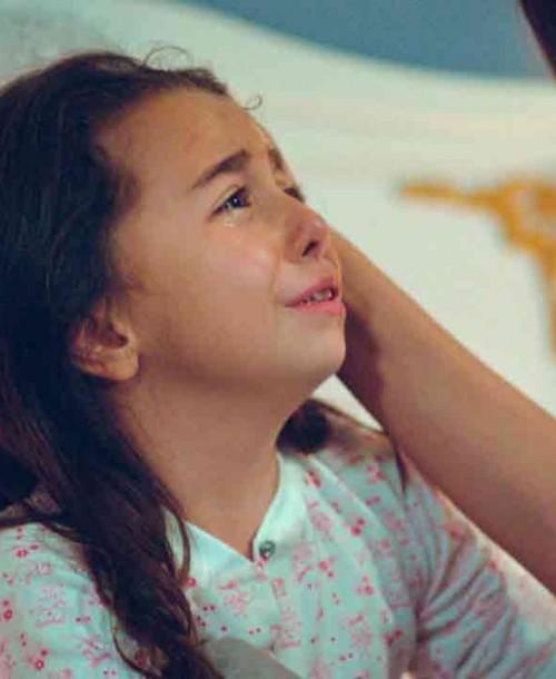 'Mi hija' Capítulo 2 – Esta noche en Antena 3