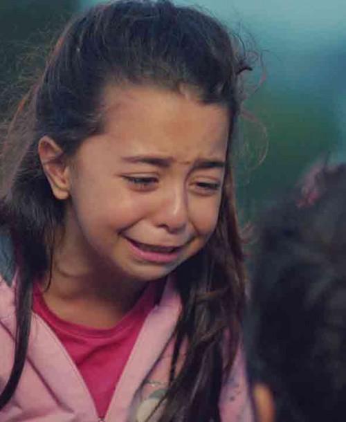 """""""Mi hija"""" Capítulo 4 – Mejores momentos en Antena 3"""