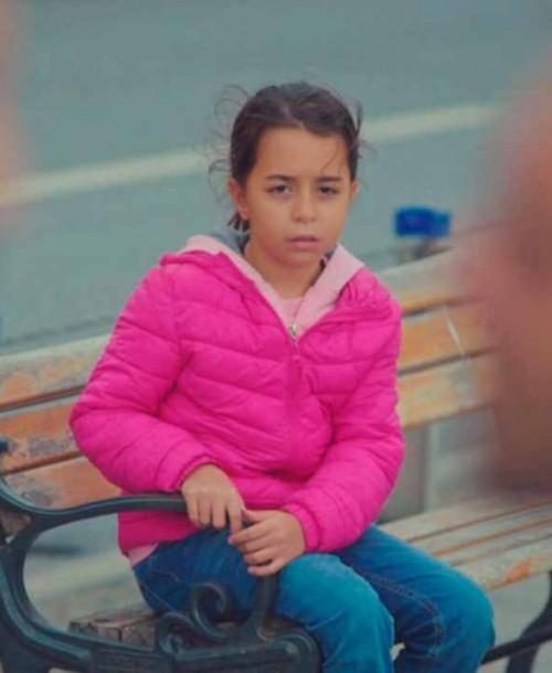 """""""Mi hija"""" Capítulo 6 ¿Quién es el verdadero padre de Öykü? – Esta noche en Antena 3"""