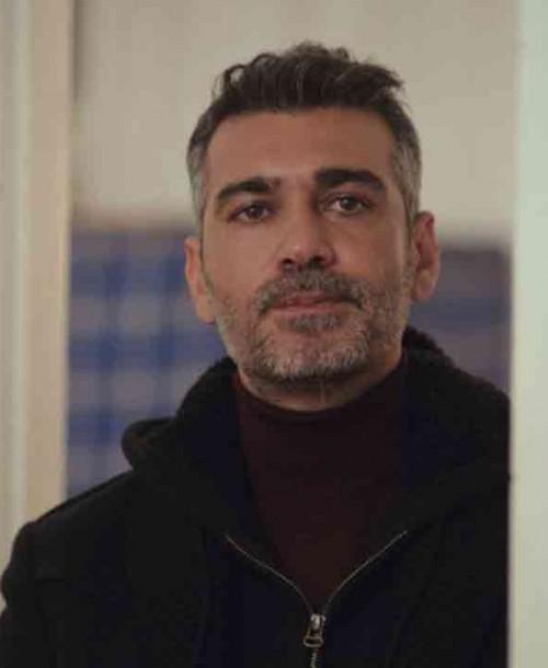 «Mujer» Capítulo 42: Arif en peligro – Esta noche en Antena 3