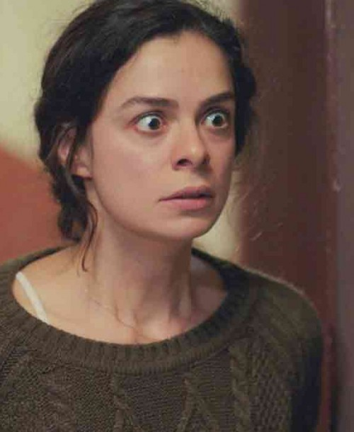 «Mujer» Capítulo 43: Bahar descubre el mayor secreto de Sarp: su otra familia