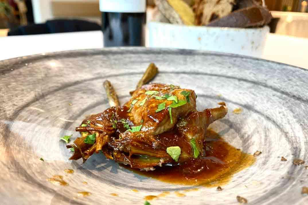 popa-alcachofa-foie