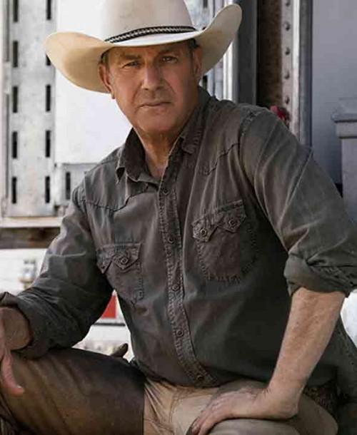«Yellowstone» la serie de Kevin Costner – Estreno en Paramount Network españa