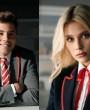 'Élite' tendrá Temporada 5 con nuevos personajes