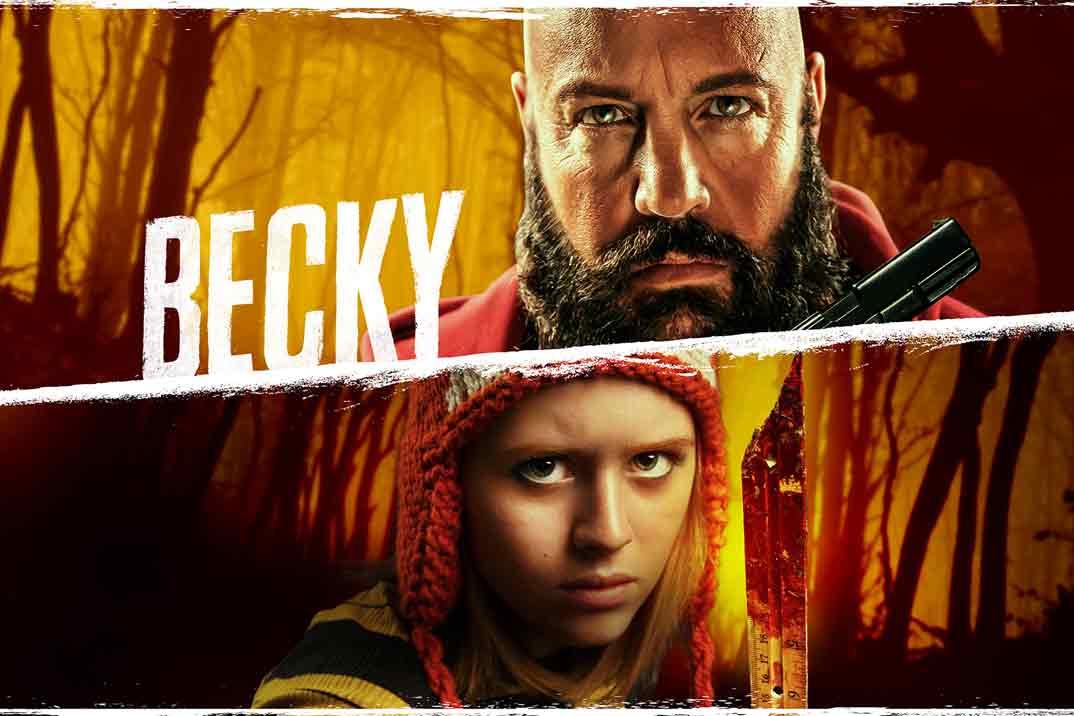 becky-kevin-james-entrada