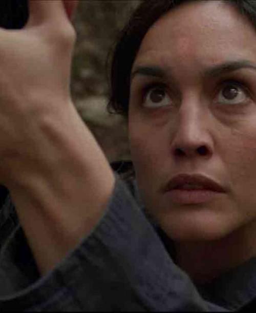 «La caza. Tramuntana» – Temporada 2 Capítulo 4: Avenc
