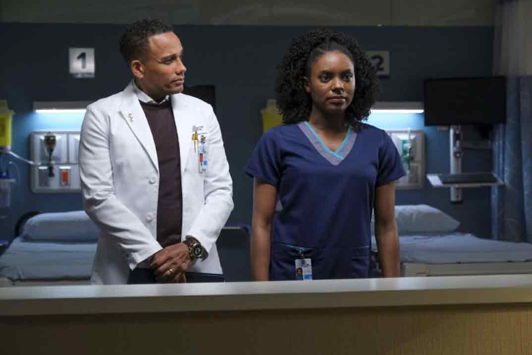 good-doctor-4x10-Olivia