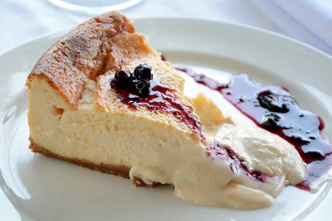 la-canada-tarta-queso