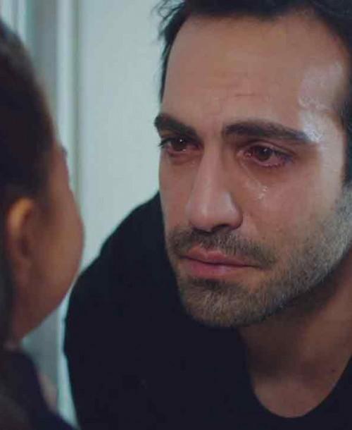"""""""Mi hija"""" Capítulo 11: Öykü y Demir unidos ante la aparición de Asu"""