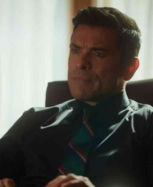 «Riverdale» – Temporada 5 Capítulo 4: Purgatorio