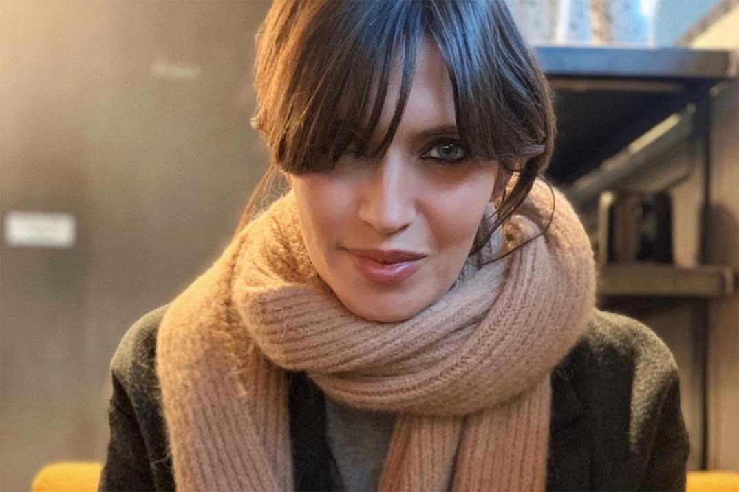 Sara Carbonero celebra su 37 cumpleaños ajena a los rumores de crisis con Iker Casillas