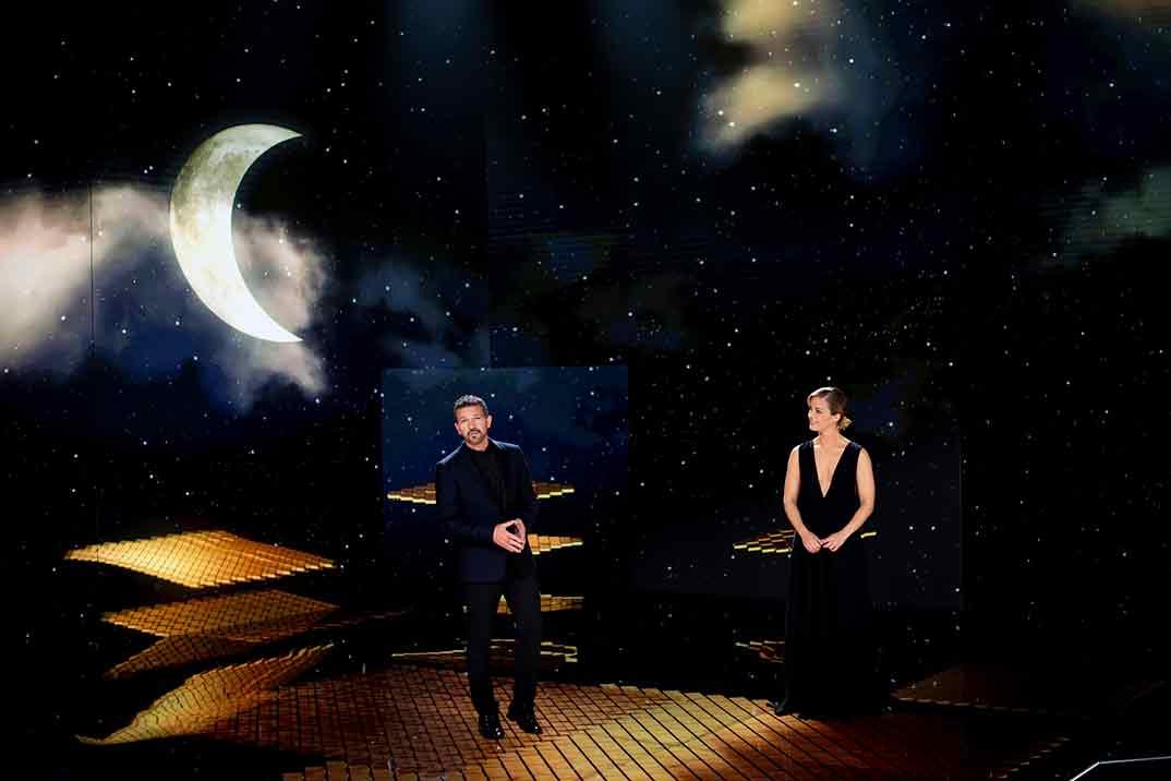 Premios Goya 2021: Todos los ganadores