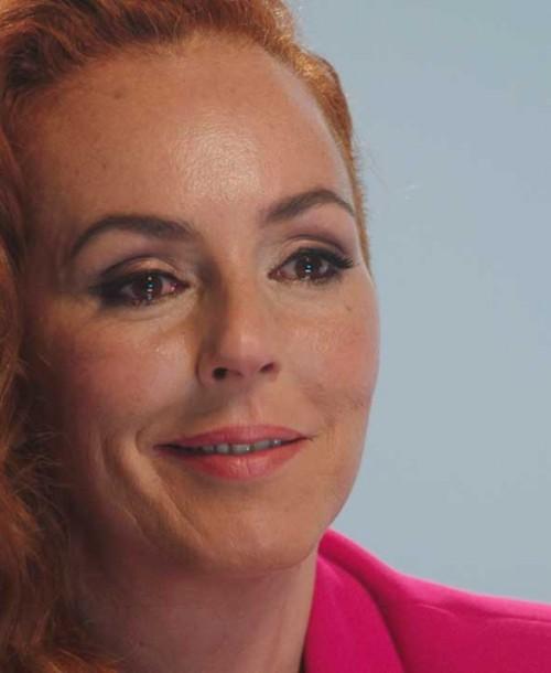 ¿Cuánto ha cobrado Rocío Carrasco por la docuserie de Telecinco?