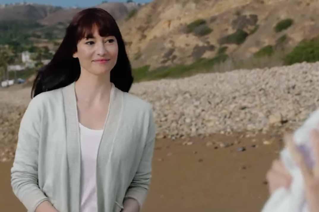 """Anatomía de Grey"""" – Temporada 17 Capítulo 10: Breathe"""