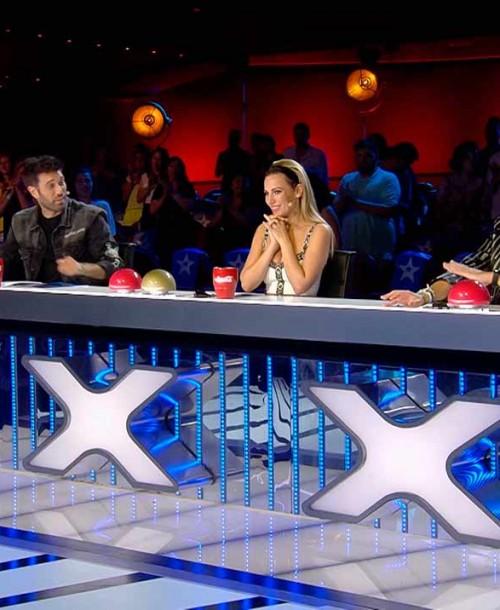 'Got Talent España' – Así será la segunda Semifinal