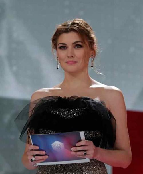 RTVE pide disculpas por los comentarios machistas durante los Premios Goya 2021