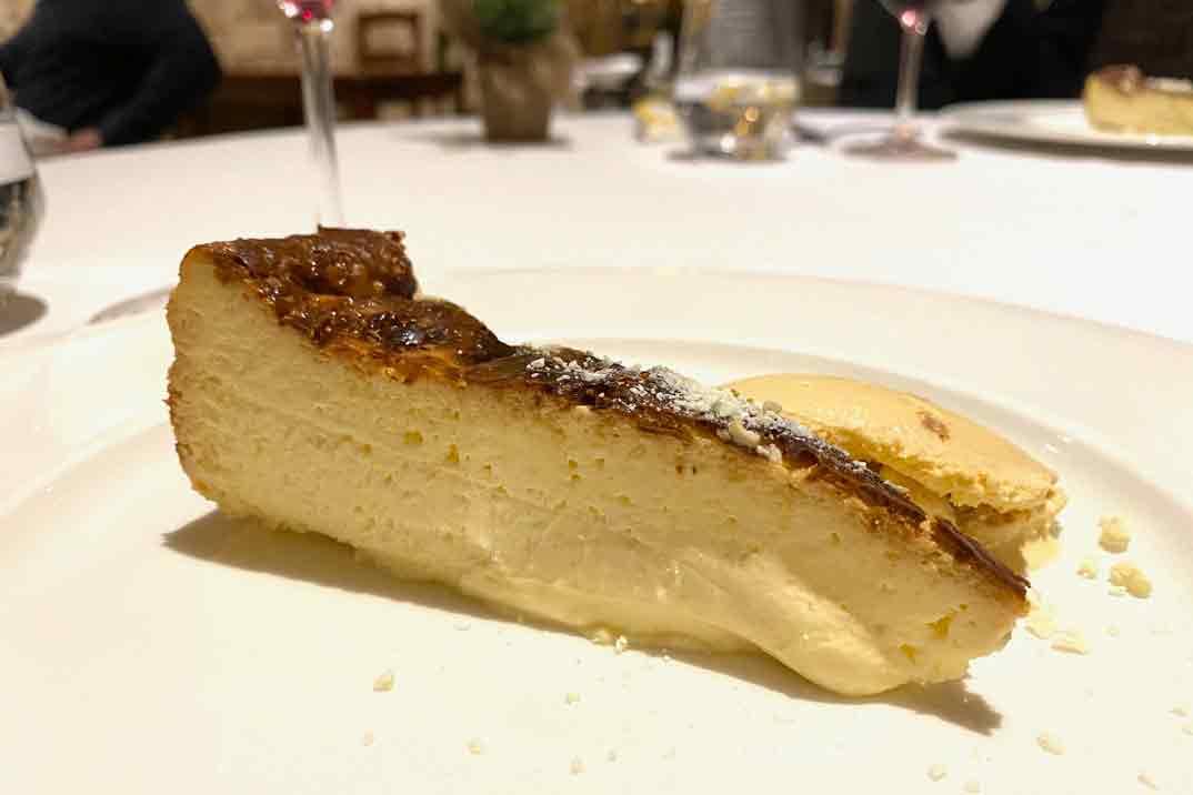 pedrusco-tarta-queso