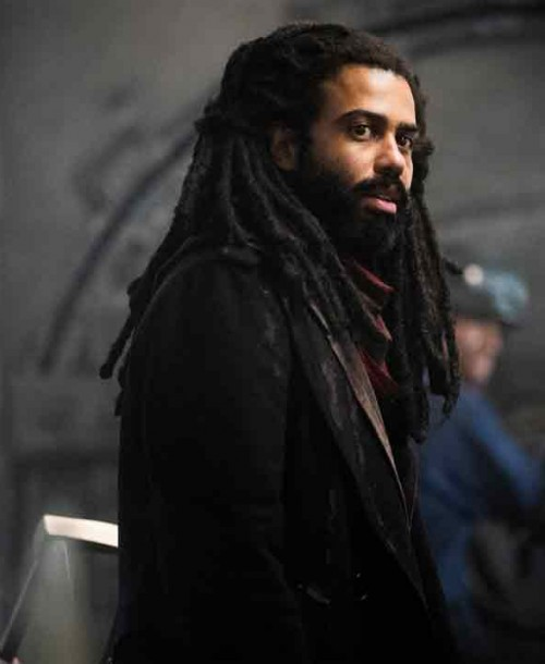 «Snowpiercer: Rompenieves» Temporada 2 Capítulo 7: Our Answer for Everything